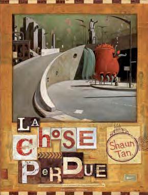 http://www.lire-en-tout-genre.fr/imagerie/gallimardjeunesse/lachoseperdue.png